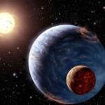 Astrónomos ponen al Descubierto 32 nuevos Planetas
