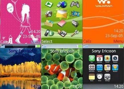 Finalmente llegan las aplicaciones para adultos al iPhone