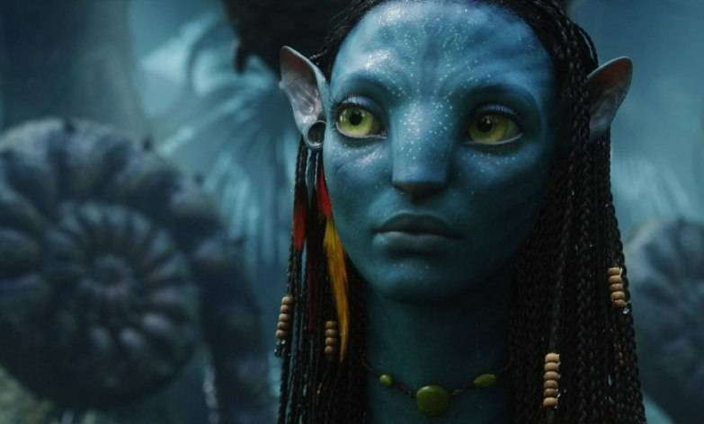 Avatar-Movie