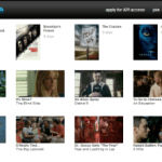 MovieClips: Videos Clips de Grandes Películas