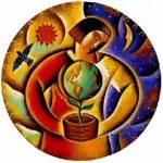 Celebremos el Día Mundial de la Tierra 2010