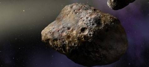 asteroide1
