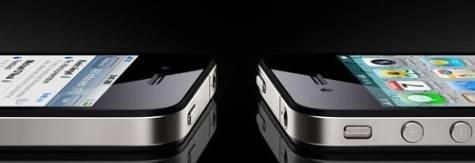 Lanzamiento oficial del iPhone 4G en la WWDC 2010 Keynote