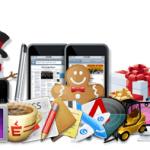 Aplicaciones Mac para usar en tu Blog