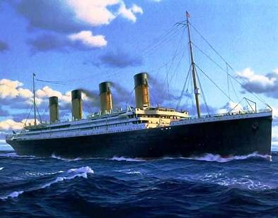slide-titanic