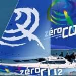 El Velero Zero CO2: Un navío cero contaminante que  recorre el Mediterráneo