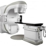 Moderna máquina de radiación podría reducir a la mitad tratamientos contra el cáncer