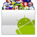 El Android Market se propaga a más países