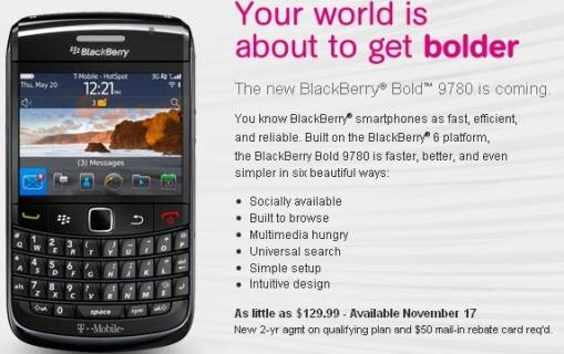 BlackBerry-Bold-9780