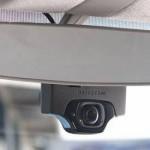 DriveCam: el dispositivo que podría reducir los accidentes en la carretera