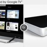 Avances tecnológicos pronosticados para el 2011