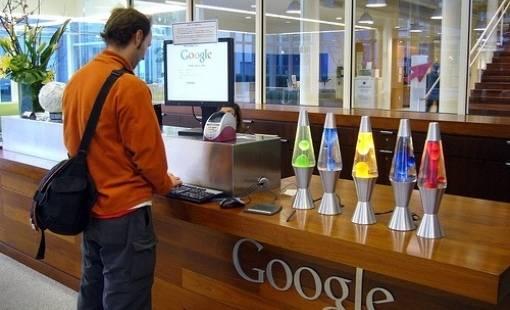 googlehq1