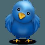 Twitter planea llegar a los 200 millones de usuarios en el 2011