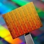 Científicos crean un súper procesador de 1.000 núcleos