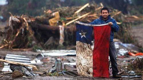 Terremoto-en-Chile