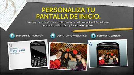 fondos-blackberry2
