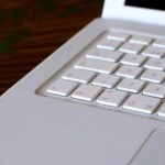 Atajos de teclado para Mac OS X