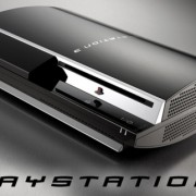 playstation-3