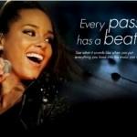 """HP lanza campaña mundial de mercadotecnia """"Everybody On"""""""