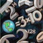 Método de grid o matricial, una nueva forma de aprender las matemática