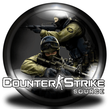 counterstrike_source1