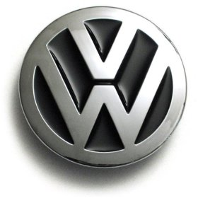volkswagen_logo
