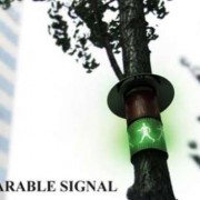 wearable-signal-walking-sign