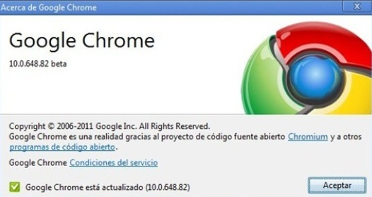 Google_Chrome_10_Beta