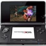 El futuro Nintendo 3DS vendrá con bloqueo regional