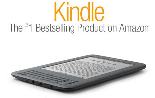 Kindle_3