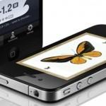 El iPhone: El gadget preferido de los jóvenes
