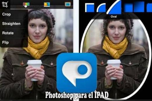 photoshop-para-el-ipad