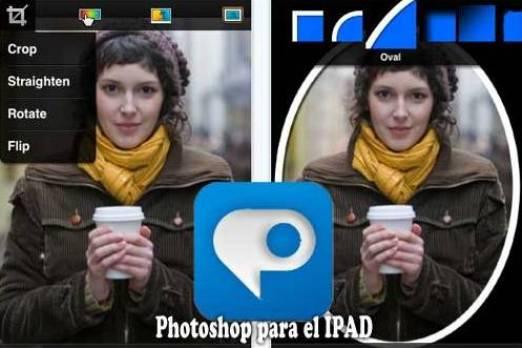 photoshop-para-el-ipad