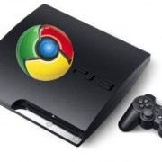 ps3-chrome