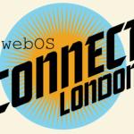 HP lanza versión beta de WebOS 3.0