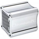 Xi3 Corporation presenta el primer ordenador de escritorio con Chrome SO