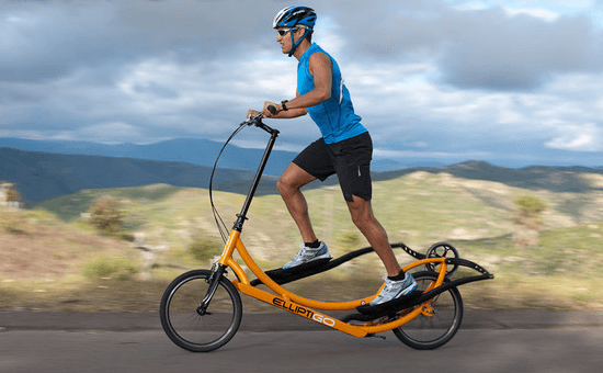 recomandare bicicleta eliptica