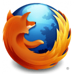 Beta de Firefox 5 ya se encuentra disponible