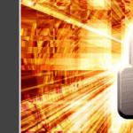 Android: Desbloqueo SIM de operador para Galaxy S II