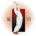 El Tai Chi ayuda a pacientes con insuficiencia cardíaca