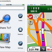 garmin_screen