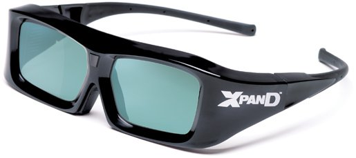 20-Xpand-3D-glasses