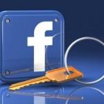 Facebook ofrece US$500 dólares de recompensa por encontrar errores en su portal