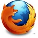 Firefox 7 podría trabajar hasta con 50% menos de memoria