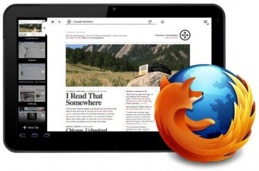 firefox_tablet