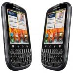 Motorola Droid+, un conocido smartphone en versión mejorada