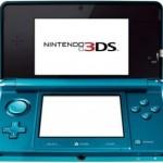 Las ventas del Nintendo 3DS parecen mejorar en los EE.UU.