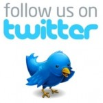 Twitter alcanzo los 100 millones de usuarios activos