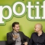 Spotify ahora obliga a nuevos usuarios a tener una cuenta en Facebook