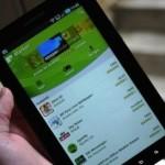 Android Market pasa la barrera de las 500.000 aplicaciones publicadas